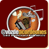 vozdeacordeones.co