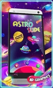 Astro Slide Deluxe v1.3