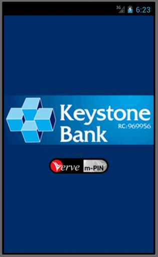 Keystone Mobile
