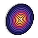 WiFi Solver FDTD icon