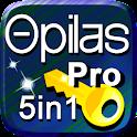 Opilas Pro icon