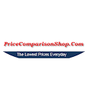 Price Comparison Shopping