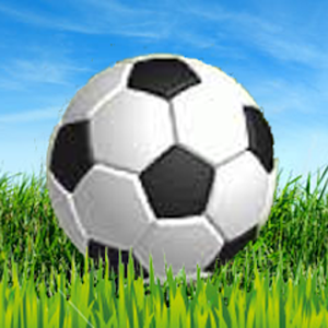 Soccer Jump for PC and MAC