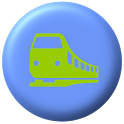 BahnAlarm icon