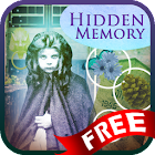 Hidden Memory - Ghosts FREE! icon