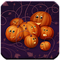 Halloween Pumpkin - Wallpapers icon