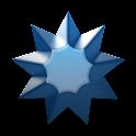 Baha'i Prayers logo