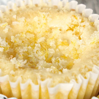 Lemon Delight Mini Cheesecake Recipe