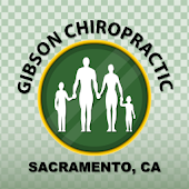 Gibson Chiropractic