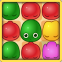 Cartoon Jelly Pop! icon