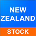 New Zealand Stock icon