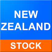 New Zealand Stock