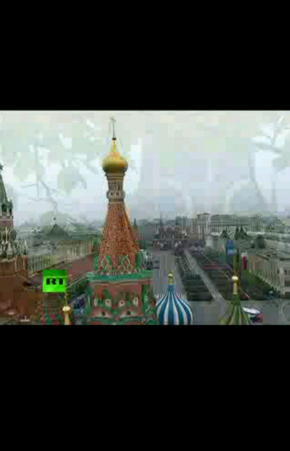 Victory Day- screenshot