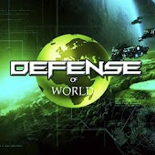 defense of world