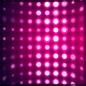 Abstract Array Lite icon