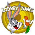 Looney Tunes Memory icon