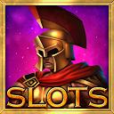 Slots - Casino Slot Machines APK