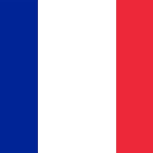教育必備App|50 French idioms LOGO-綠色工廠好玩App