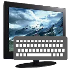 Media PC Keyboard / Mouse icon