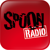 Spoon Radio : Real Rock Radio