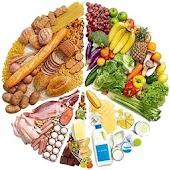 Free Mediterranean Diet Guide