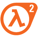 Half-Life 2 for NVIDIA SHIELD icon