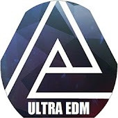 Ultra EDM New
