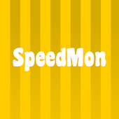 SpeedMon