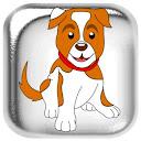 Dog Guide PRO APK