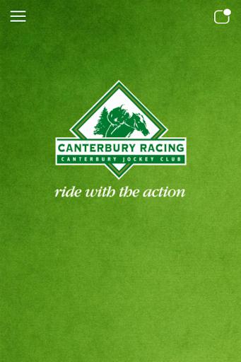Canterbury Racing