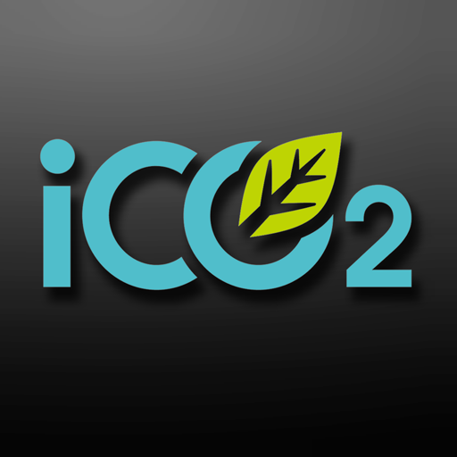 iCO₂ - Beta