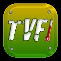 TVF - Qtiyapa