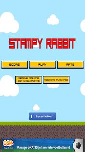 Stampy-Rabbit