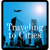 Traveling to cities (Gallery)