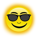 Good Day Journal icon