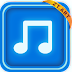 music Theme GO Launcher EX