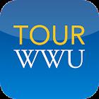 WWU Tour icon