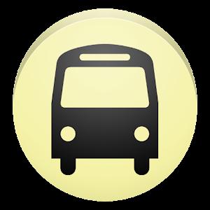 Автобус в бизнес-парк «Полюстрово» - Автобусный