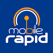 Mobile Rapid