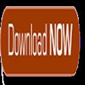 High Speed Downloader icon