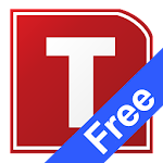 FREE Office: TextMaker Mobile 1.0 Apk