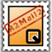 R2Mail2 Icon