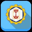 行動中山工商 icon