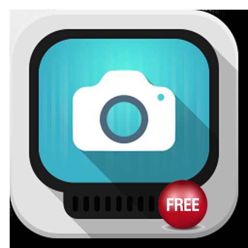 線上看韓劇、海賊王App的好選擇! 快手看片APK 下載9.2.20,免費看 ...