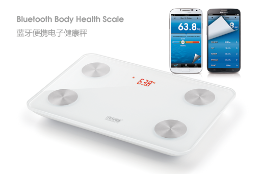 Android應用:辦公軟體帶著走,最佳應用大推薦! | HomeCIO - Asus