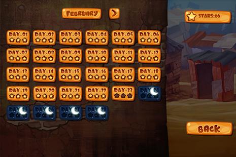 Slumdog Plumber & Pipes Puzzle - screenshot thumbnail
