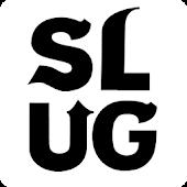 SLUG Magazine