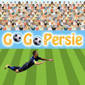 Go Go Persie