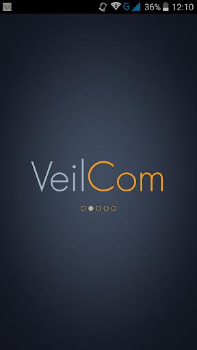 VeilCom