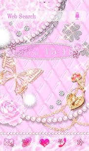Download Wallpaper Cantik Pink Hd Cikimmcom